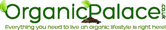 OrganicPalace (3)